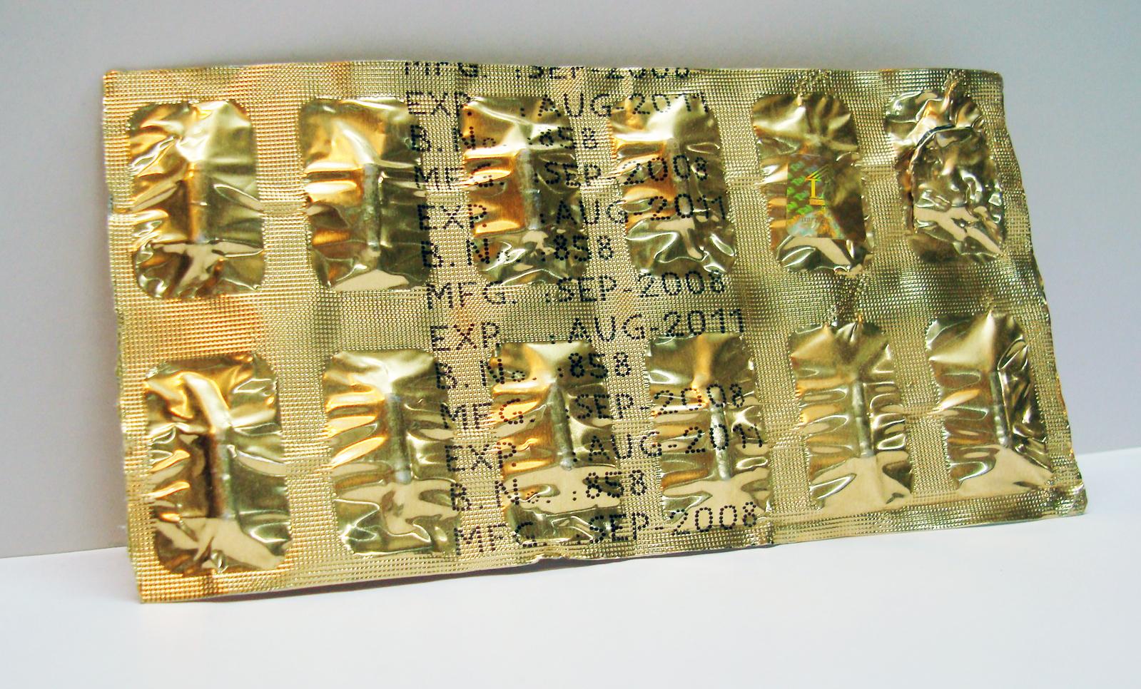 how to take omeprazole 40 mg